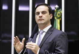 'Se boato ocorreu, é do governo', diz deputado sobre recuo em cortes no MEC – VEJA VÍDEO