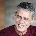 chico buarque 21052019173949558 - Chico Buarque ganha o Prêmio Camões 2019