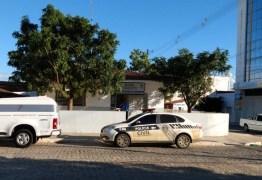 Após depoimento, policia prende pais de bebê de 9 meses vitima de estupro
