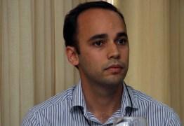 R$ 2,5 MILHÕES: MPPB denuncia prefeito de Bananeiras por crime de responsabilidade