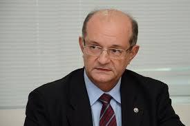 download 1 2 - Juiz concede7%de reajuste retroativo a 2012 a procuradores do Estado da Paraíba