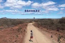 BACURAU – Filme com elenco da Paraíba vai representar o Brasil em Cannes; VEJA VÍDEO