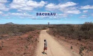 download 11 - BACURAU - Filme com elenco da Paraíba vai representar o Brasil em Cannes; VEJA VÍDEO