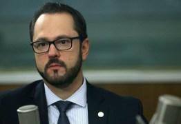 DEMITIDO: disputa em torno do Enem derruba presidente do Inep