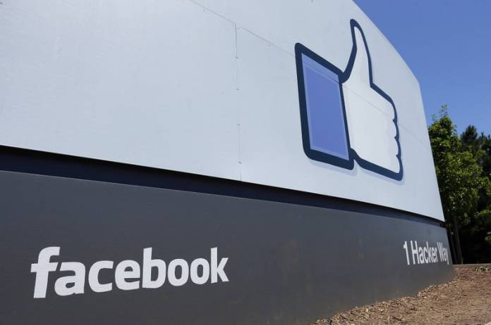 facebook identifica empresa israelense que espalhou fakenews nas eleicoes brasileiras 800 696x462 - Facebook identifica empresa israelense que espalhou fakenews nas eleições brasileiras