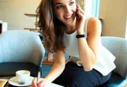 Sem emprego? Conheça 9 maneiras de trabalhar em casa