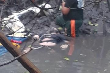 FAB conclui que condições meteorológicas e erro do piloto levaram à queda de avião de Gabriel Diniz