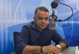 NOVO IMBRÓGLIO: Cassação de Pâmela Bório mexe no xadrez da política paraibana e se une a lista de polêmicas da ex-primeira dama – Por Gutemberg Cardoso