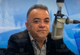 PRAGMATISMO POLÍTICO: Ninguém acredita mais que Olavo de Carvalho e os filhos deixarão Bolsonaro governar em paz – Por Gutemberg Cardoso