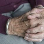 idoso 02072018170230186 - Idosa de 102 anos é suspeita de matar vizinha de quarto de 92 anos