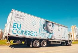 Projeto que inspira meninas a seguirem carreiras 'tech' chega a João Pessoa