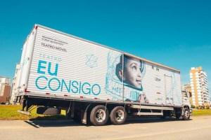 image002 300x200 - Projeto que inspira meninas a seguirem carreiras 'tech' chega a João Pessoa