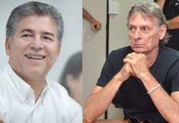 MAIS PRAZO: Justiça Militar adia transferência deLeto Viana eRoberto Santiagopara o Presídio do Róger