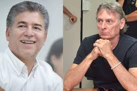 images - MAIS PRAZO: Justiça Militar adia transferência deLeto Viana eRoberto Santiagopara o Presídio do Róger