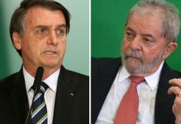 Brasil: país que expulsa o craque e escala o perna de pau – Por Ricardo Kotscho