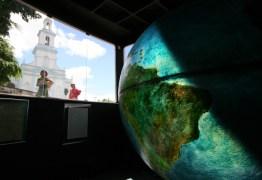 Sobral, no Ceará, comemora cem anos de eclipse que comprovou teoria de Einstein