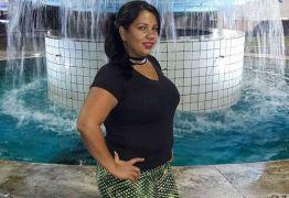 CRIME BRUTAL: Irmã de traficantes é assassinada com tiros nos olhos e na boca, em Santa Rita