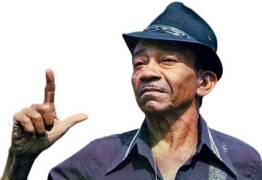 Festival de Música da Paraíba vai apresentar canção inédita de Jackson do Pandeiro na grande final