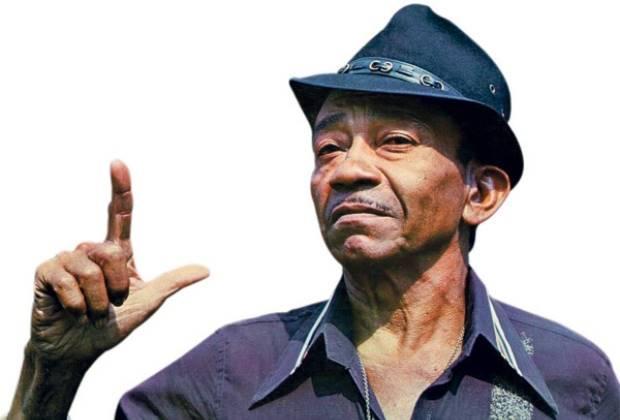 jackson do pandeiro - Festival de Música da Paraíba vai apresentar canção inédita de Jackson do Pandeiro na grande final