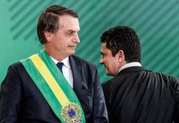 Anistia Internacional denuncia que Bolsonaro ameaça direitos humanos
