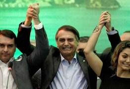 Imprensa internacional destaca os laços da família Bolsonaro com as milícias que aterrorizam o Rio de Janeiro