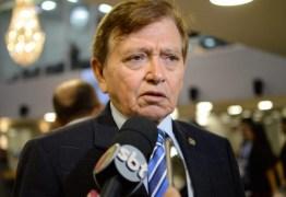 Deputado João Henrique solicita construção de moradias populares em cinco municípios