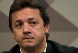 MERCADO FINANCEIRO: MPF denuncia Wesley Batista por uso de informações privilegiadas