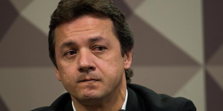 jpg - MERCADO FINANCEIRO: MPF denuncia Wesley Batista por uso de informações privilegiadas