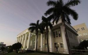justica federal paraiba kleide teixeira 300x188 - Justiça Federal realiza leilão em João Pessoa, nesta quinta-feira (16)