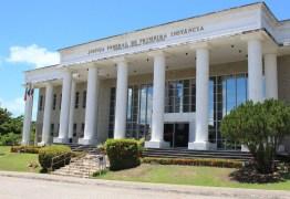 Justiça Federal leiloa hospitais, hotel, rádio e usina na Paraíba na próxima quinta-feira