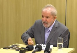 STJ publica decisão que reduziu pena de Lula e abre prazo de dois dias para defesa apresentar recurso