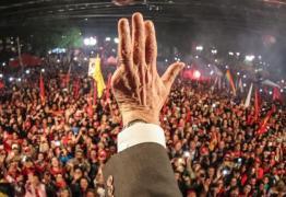PT apresenta projeto para derrubar liberação de armas de Bolsonaro