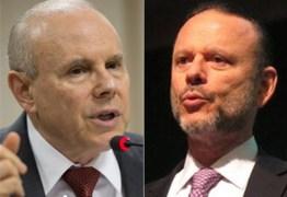 FRAUDES DE R$ 8 BILHÕES: Mantega e ex-presidente do BNDES viram réus por repasse bilionário à JBS