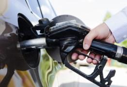Menor preço da gasolina é encontrado por R$ 4,35 em João Pessoa; Veja onde abastecer mais barato