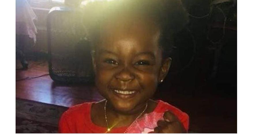menina - Bebê de 3 anos morre após ser estuprado e agredido pelo padrasto