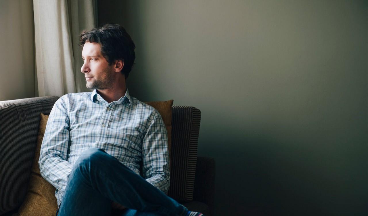 michalkosinski dasmagazin laurenbamford 1 - Após alertar sobre testes de personalidade do Facebook, psicólogo polonês aponta próximo grande perigo da internet