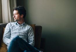 Após alertar sobre testes de personalidade do Facebook, psicólogo polonês aponta próximo grande perigo da internet