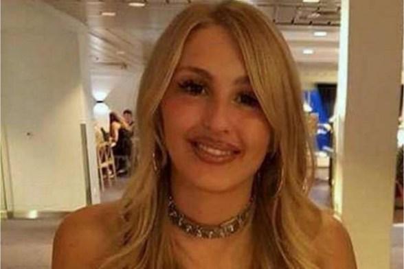 mulher 300x200 - Mulher grava ex confessando estupro e o faz pegar 4 anos de cadeia
