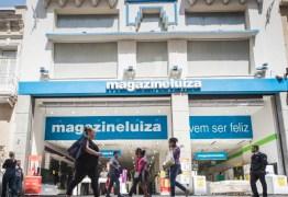 Com estreia no Norte, Magazine Luiza pode virar a 'Amazon brasileira'