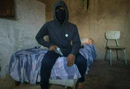 Na Venezuela, ladrões não têm dinheiro nem para bala de revólver