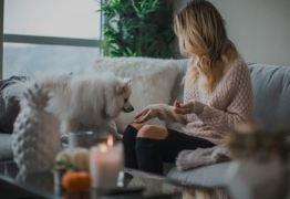 STJ decide que condomínio não pode proibir morador de criar animal de estimação