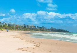 Cabedelo está entre as cidades que vão ser contempladas pelo programa Investe Turismo