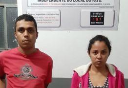 OPERAÇÃO TABULEIRO: Polícia desarticula quadrilha suspeita de tráfico de drogas em Solânea