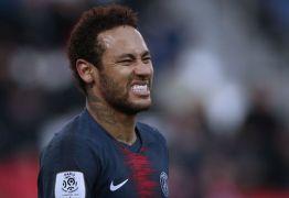 Ministério Público nomeia três promotoras para acompanhar caso Neymar