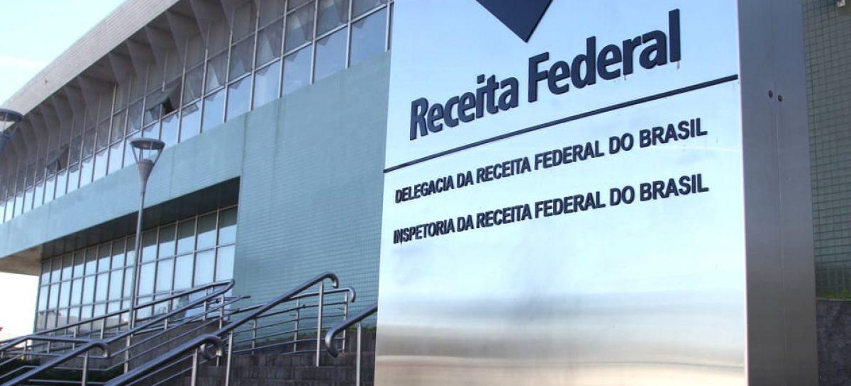 receita federal 2 1200x545 c - Perdeu o prazo para declarar o Imposto de Renda? Veja o que fazer