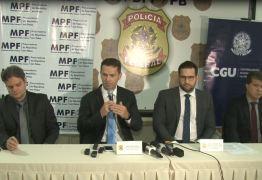OPERAÇÃO RECIDIVA: MPF pede suspensão das atividades de empresas envolvidas em fraudes