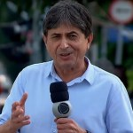 repórter - PELO MENOS 12 DENÚNCIAS: Repórter da Record é acusado de assédio sexual