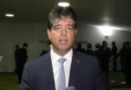 Ruy Carneiro quis manter COAF sob a gestão da Justiça, de Sérgio Moro