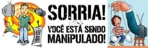 sorria manipulado 300x99 - JORNALISMO DE ESGOTO: Tentam moer a reputação de Ricardo Coutinho com dinheiro público - Por Flávio Lúcio