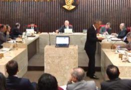 TCE-PB faz eleição para lista tríplice do novo Procurador-geral de Contas nesta quinta